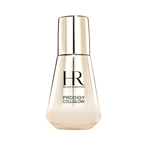 REAL MADRID FOR WOMAN EAU...