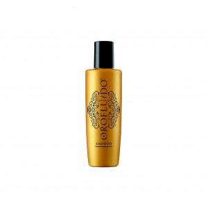 massage 2 in 1 stimulating 200 ml